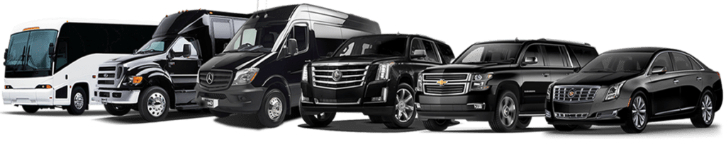 Limo Rental on Long Island